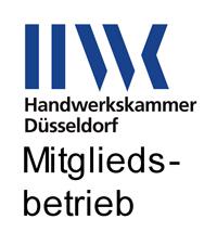 HWK Duesseldorf